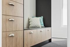 Stevenson-Hampton-Designer-Home-OShea-builders-4