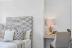 Stevenson-Hampton-Designer-Home-OShea-builders-7