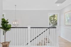 Stevenson-Hampton-Designer-Home-OShea-builders-9