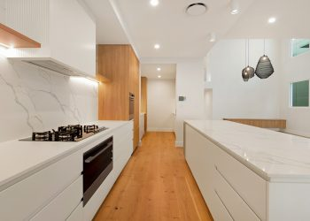 Sydney-Avenue-Project-15