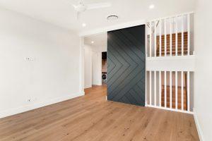 Sydney-Avenue-Project-10