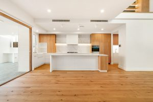 Sydney-Avenue-Project-11