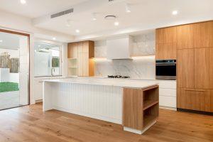 Sydney-Avenue-Project-12