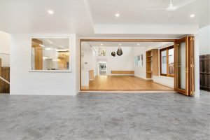 Sydney-Avenue-Project-14