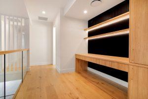 Sydney-Avenue-Project-18