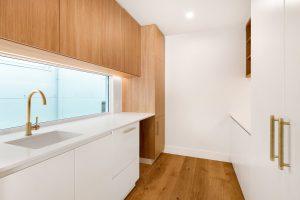 Sydney-Avenue-Project-2