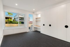 Sydney-Avenue-Project-20