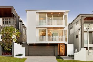 Sydney-Avenue-Project-21