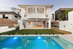 Sydney-Avenue-Project-22