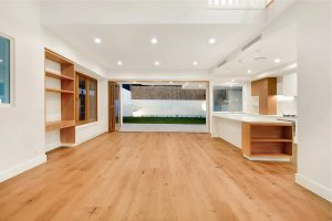 Sydney-Avenue-Project-24