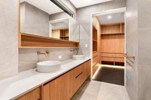 Sydney-Avenue-Project-31