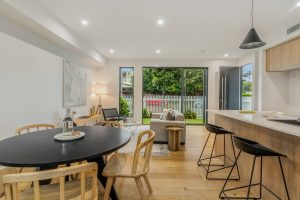 Terraces-on-Gardner-Project-12