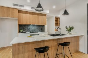 Terraces-on-Gardner-Project-13