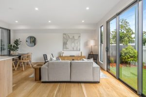 Terraces-on-Gardner-Project-20