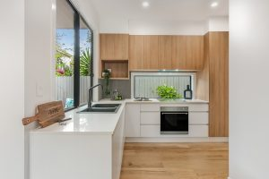 Terraces-on-Gardner-Project-3