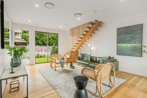 Terraces-on-Gardner-Project-5