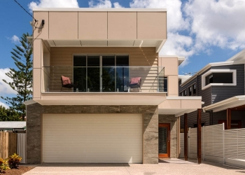Wanda-Splitter-Joint-Project-Modern-Home-OShea-Builders-19