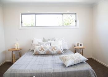 Wanda-Splitter-Joint-Project-Modern-Home-OShea-Builders-28