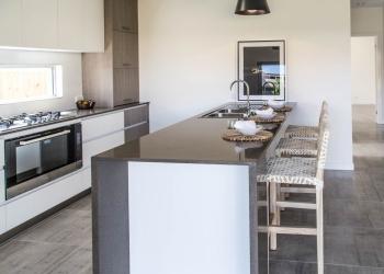 Wanda-Splitter-Joint-Project-Modern-Home-OShea-Builders-29