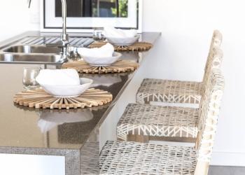 Wanda-Splitter-Joint-Project-Modern-Home-OShea-Builders-30