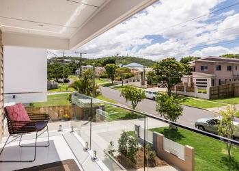 Wanda-Splitter-Joint-Project-Modern-Home-OShea-Builders-13