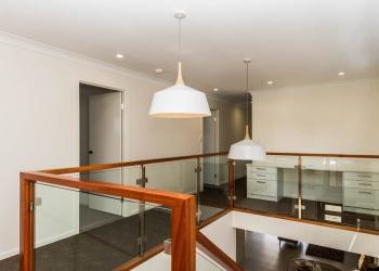 Wanda-Splitter-Joint-Project-Modern-Home-OShea-Builders-15