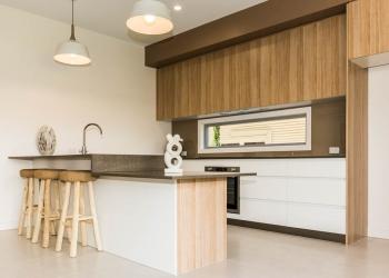 Wanda-Splitter-Joint-Project-Modern-Home-OShea-Builders-16