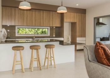 Wanda-Splitter-Joint-Project-Modern-Home-OShea-Builders-17