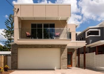 Wanda-Splitter-Joint-Project-Modern-Home-OShea-Builders-19