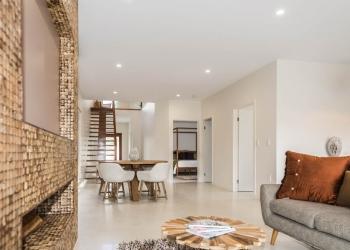 Wanda-Splitter-Joint-Project-Modern-Home-OShea-Builders-4