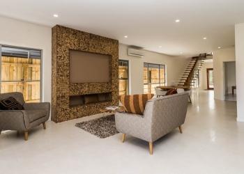 Wanda-Splitter-Joint-Project-Modern-Home-OShea-Builders-5