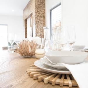 Wanda-Splitter-Joint-Project-Modern-Home-OShea-Builders-23