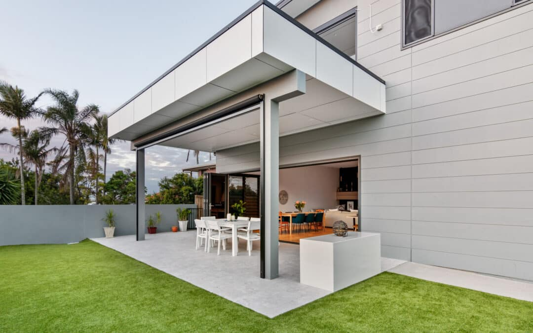Liveable Homes for Australia