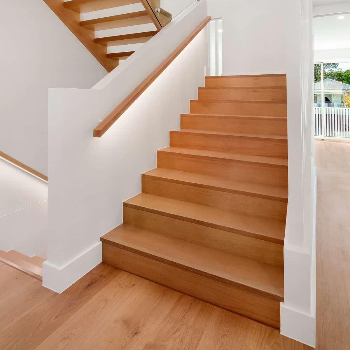 OSB Home Renovations